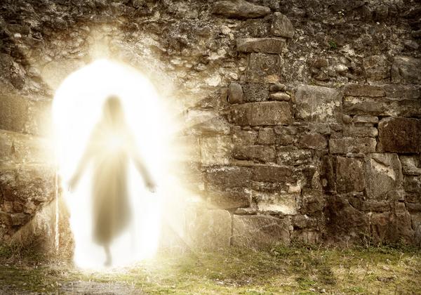 Påsk – läromedel i religion åk 4,5,6