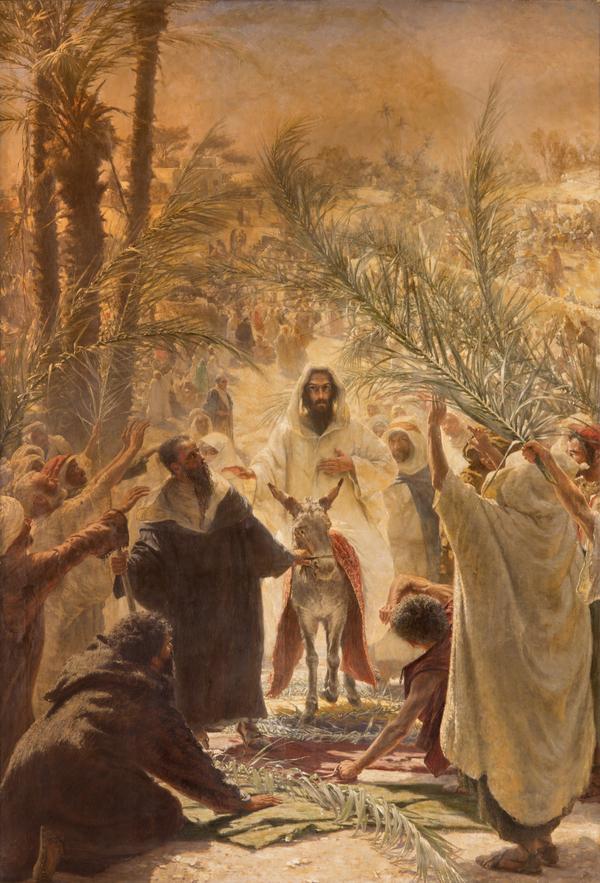 Kyrkoåret-läromedel i religion årskurs 4-6