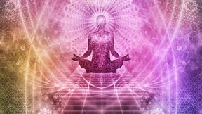 Hinduism och buddhism