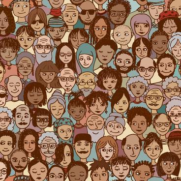 Världsreligionerna – en översikt