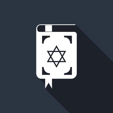Det judiska folkets historia